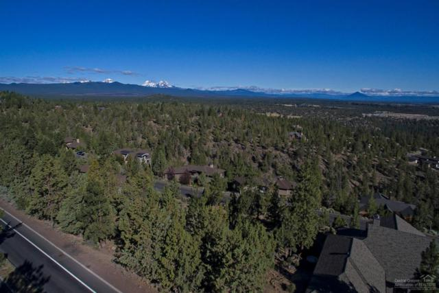 1287 NW Archie Briggs Road, Bend, OR 97703 (MLS #201904287) :: The Ladd Group