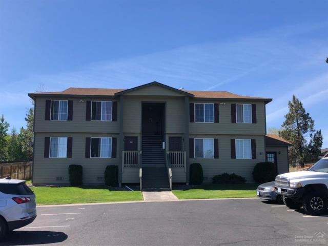 2730 SW Salmon Avenue, Redmond, OR 97756 (MLS #201904309) :: Stellar Realty Northwest