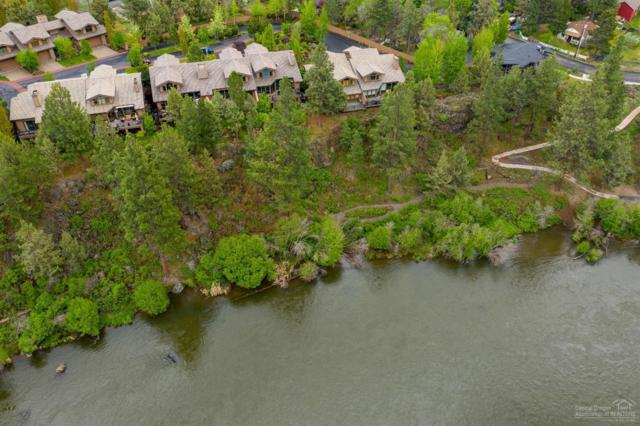 1929 NW Rivermist Drive, Bend, OR 97703 (MLS #201904315) :: Berkshire Hathaway HomeServices Northwest Real Estate