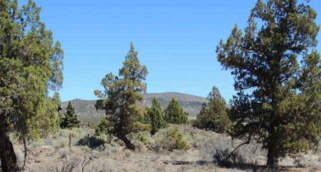 411 SW Wildhorse Court Lot, Powell Butte, OR 97753 (MLS #201904330) :: Fred Real Estate Group of Central Oregon