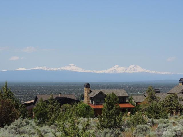 137 SW Brasada Ranch Road Lot, Powell Butte, OR 97753 (MLS #201904331) :: Team Birtola | High Desert Realty