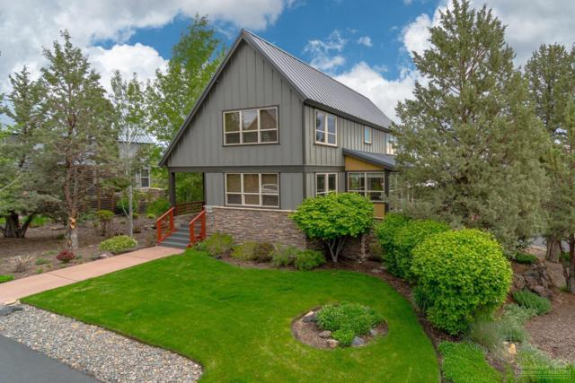 260 Balboa Park, Redmond, OR 97756 (MLS #201904346) :: The Ladd Group