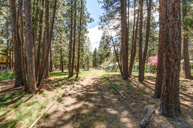 19065 Pumice Butte, Bend, OR 97702 (MLS #201904348) :: Fred Real Estate Group of Central Oregon