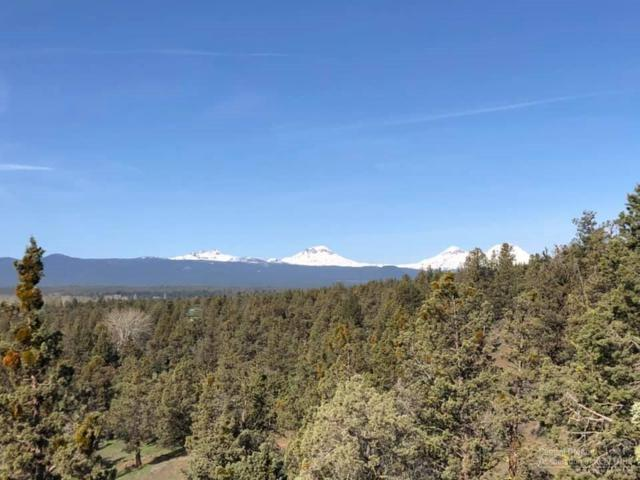 19250 Dayton, Bend, OR 97703 (MLS #201904368) :: The Ladd Group