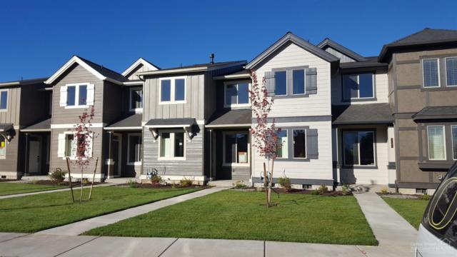 3191 SW 28th Street, Redmond, OR 97756 (MLS #201904398) :: Central Oregon Home Pros