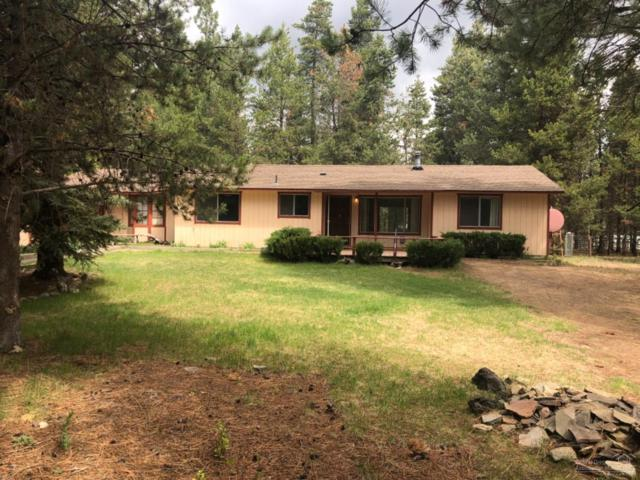 La Pine, OR 97739 :: Team Birtola | High Desert Realty