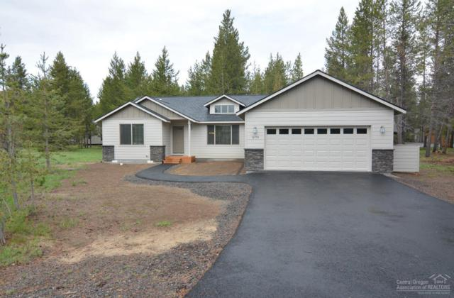 16758 Pony Express Way, Bend, OR 97707 (MLS #201904540) :: Stellar Realty Northwest