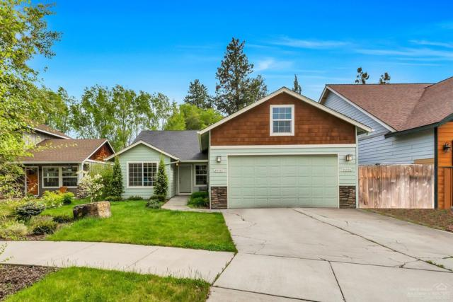 20527 Rolen Avenue, Bend, OR 97702 (MLS #201904550) :: The Ladd Group