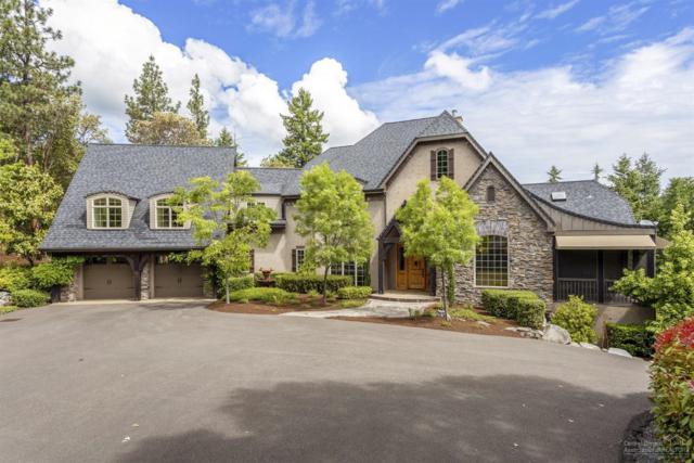 352 Juanita Way, Jacksonville, OR 97530 (MLS #201904581) :: Central Oregon Home Pros