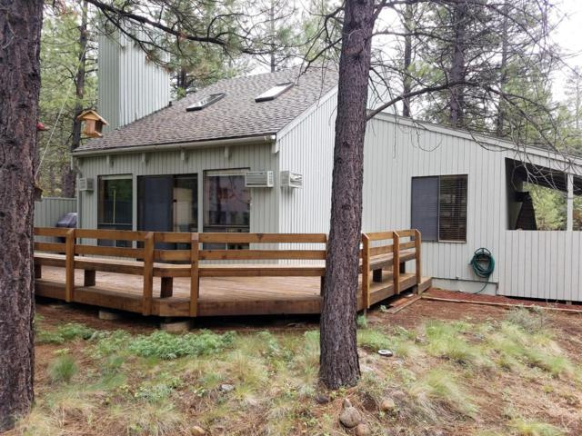 13766 Ground Fir Gm45, Black Butte Ranch, OR 97759 (MLS #201904587) :: Berkshire Hathaway HomeServices Northwest Real Estate