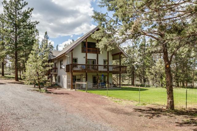 67474 Trout, Bend, OR 97703 (MLS #201904628) :: Berkshire Hathaway HomeServices Northwest Real Estate