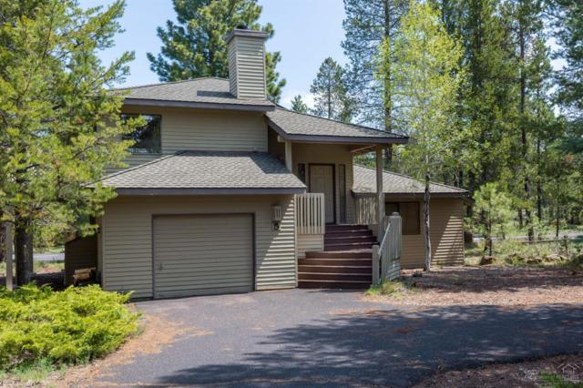 17698 Rogue Lane, Sunriver, OR 97707 (MLS #201904630) :: The Ladd Group