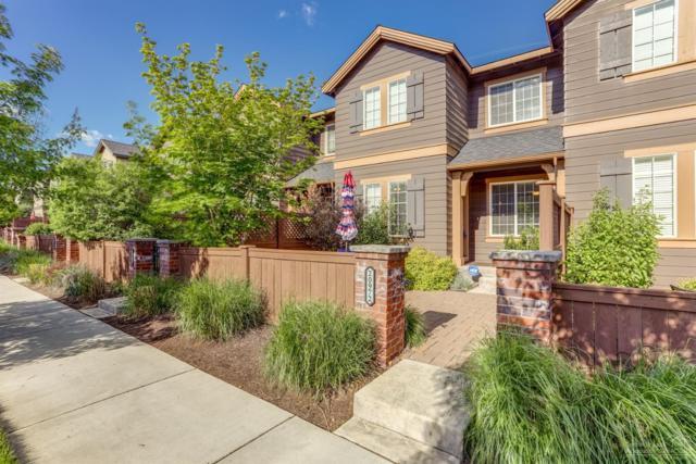20972 High Desert Lane, Bend, OR 97701 (MLS #201904636) :: CENTURY 21 Lifestyles Realty