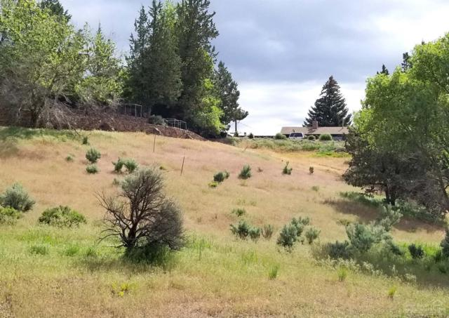 0 SE Grizzly Road, Madras, OR 97741 (MLS #201904650) :: The Ladd Group