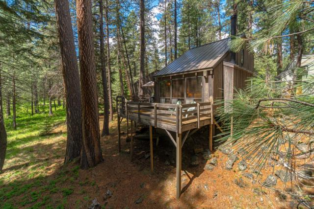70721 Harebell, Black Butte Ranch, OR 97759 (MLS #201904656) :: The Ladd Group