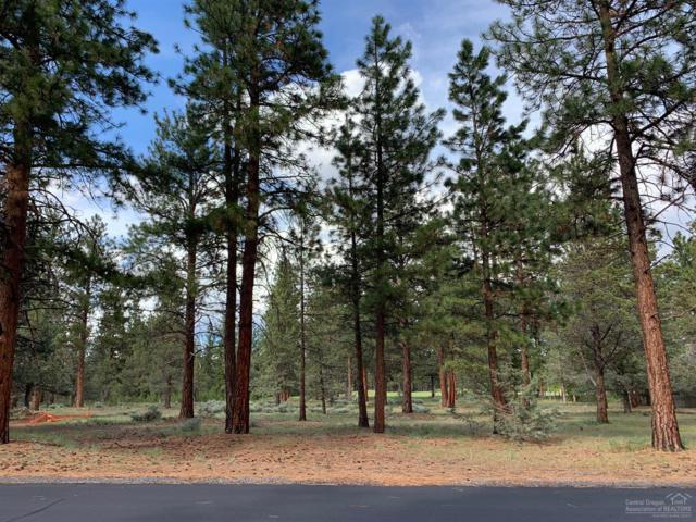 17116 Royal Coachman Drive, Sisters, OR 97759 (MLS #201904786) :: Fred Real Estate Group of Central Oregon