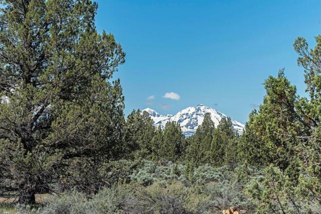 17644 Cascade Estates Drive, Bend, OR 97703 (MLS #201904803) :: Berkshire Hathaway HomeServices Northwest Real Estate