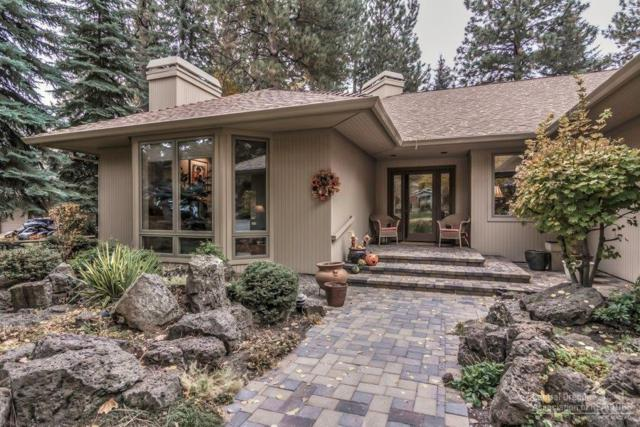 20445 Steamboat, Bend, OR 97701 (MLS #201904862) :: The Ladd Group