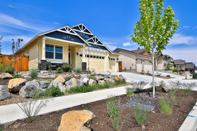 20838 Rorick Drive, Bend, OR 97701 (MLS #201904903) :: Fred Real Estate Group of Central Oregon