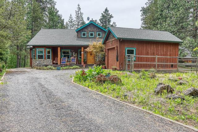 Camp Sherman, OR 97730 :: Fred Real Estate Group of Central Oregon