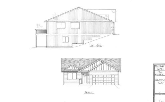 13 NE Brookstone Drive, Prineville, OR 97754 (MLS #201904942) :: Team Birtola | High Desert Realty