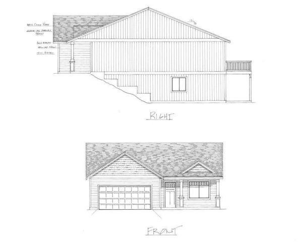12 NE Brookstone Drive, Prineville, OR 97754 (MLS #201904946) :: Team Birtola | High Desert Realty