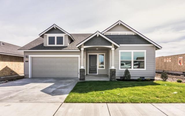 2673 NW Elm Avenue, Redmond, OR 97756 (MLS #201904949) :: Bend Homes Now