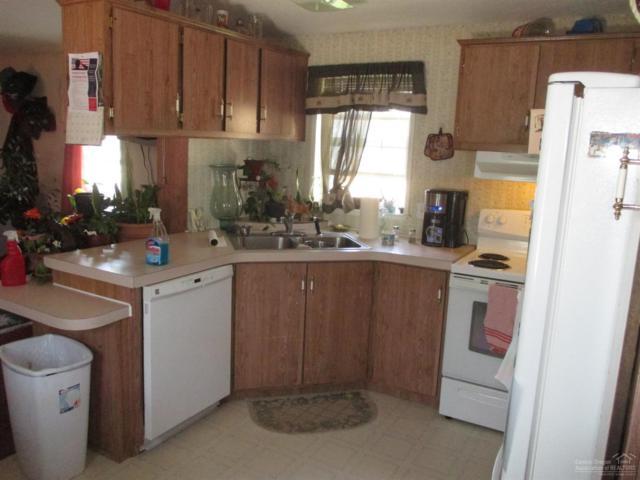 Madras, OR 97741 :: Central Oregon Home Pros