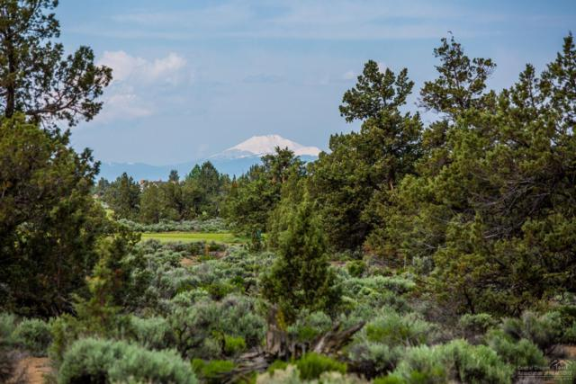 23166 Switchback Court Lot 103, Bend, OR 97701 (MLS #201905086) :: Team Birtola | High Desert Realty