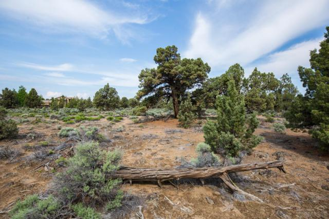 23146 Switchback Court Lot 102, Bend, OR 97701 (MLS #201905092) :: Bend Homes Now