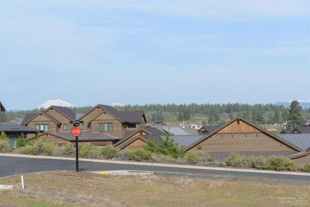 0 Lost Hollow Loop Lot 15, Bend, OR 97702 (MLS #201905098) :: The Ladd Group