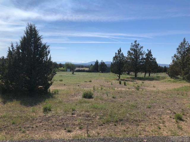3938 SE Teton Road, Prineville, OR 97754 (MLS #201905142) :: Fred Real Estate Group of Central Oregon