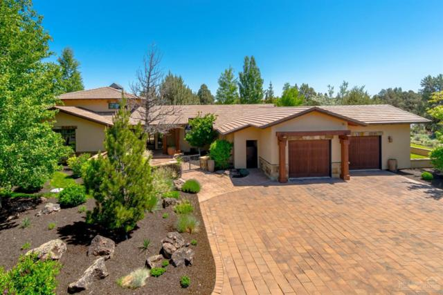65904 Fazio Lane, Bend, OR 97701 (MLS #201905156) :: Team Birtola | High Desert Realty