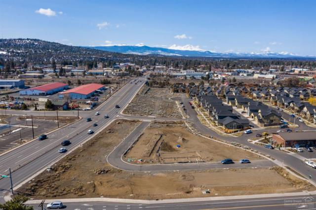 20540 NE Empire Avenue, Bend, OR 97701 (MLS #201905275) :: Fred Real Estate Group of Central Oregon