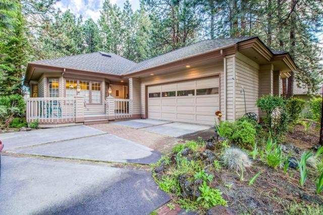 60890 Willow Creek Loop, Bend, OR 97702 (MLS #201905319) :: Berkshire Hathaway HomeServices Northwest Real Estate