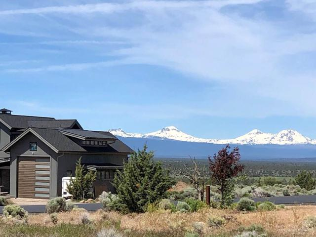 304 SW Rangeland Drive Lot, Powell Butte, OR 97753 (MLS #201905386) :: Berkshire Hathaway HomeServices Northwest Real Estate