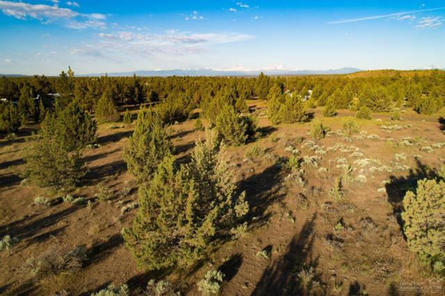 17081 SW Blue Jay Road, Terrebonne, OR 97760 (MLS #201905389) :: Premiere Property Group, LLC