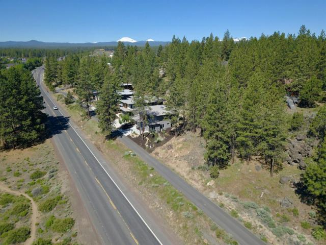19516 SW Century Drive, Bend, OR 97703 (MLS #201905393) :: Windermere Central Oregon Real Estate