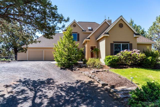 22510 Carolyn Court, Bend, OR 97701 (MLS #201905409) :: Berkshire Hathaway HomeServices Northwest Real Estate