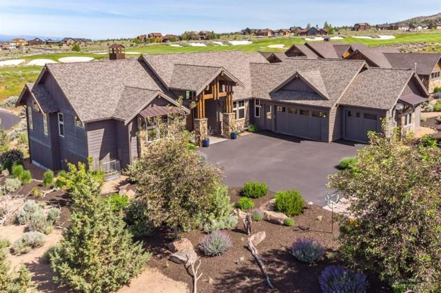 15425 SW Caballo Court, Powell Butte, OR 97753 (MLS #201905410) :: Berkshire Hathaway HomeServices Northwest Real Estate