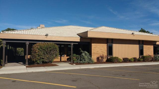 1555 S Highway 97, Redmond, OR 97756 (MLS #201905445) :: Berkshire Hathaway HomeServices Northwest Real Estate