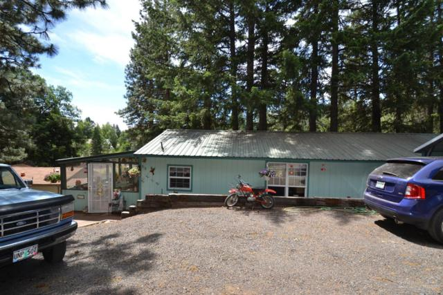 312 Oak Park Lane, Tygh Valley, OR 97063 (MLS #201905510) :: Stellar Realty Northwest