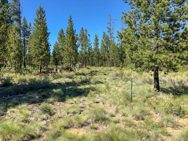 17164 Downey Road, Bend, OR 97707 (MLS #201905518) :: The Ladd Group