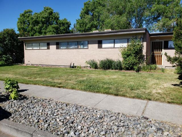 1443 SW 11th Street, Redmond, OR 97756 (MLS #201905532) :: Berkshire Hathaway HomeServices Northwest Real Estate