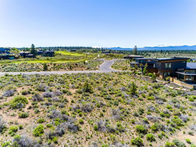 61512 Skene Trail Lot 100, Bend, OR 97702 (MLS #201905555) :: The Ladd Group