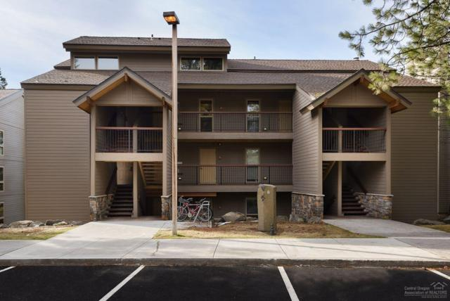 18575 SW Century Drive #831, Bend, OR 97702 (MLS #201905570) :: Team Sell Bend