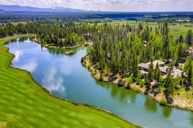 17570 Little River Drive, Bend, OR 97707 (MLS #201905583) :: Central Oregon Home Pros