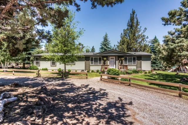 20860 Kachina Avenue, Redmond, OR 97756 (MLS #201905626) :: Central Oregon Home Pros