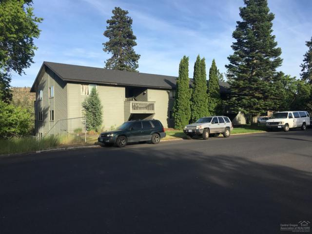 1244 NE 4th Street, Bend, OR 97701 (MLS #201905634) :: Berkshire Hathaway HomeServices Northwest Real Estate