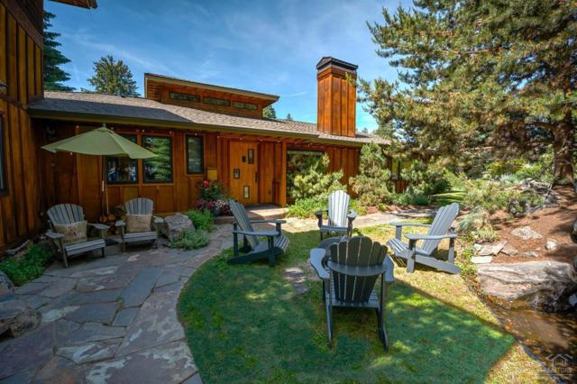 251 NW Congress Street, Bend, OR 97703 (MLS #201905666) :: Team Sell Bend